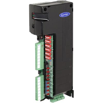 Comfort Controller 6400 CEPL130530-10-R