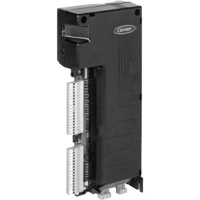 Comfort Controller 6400-I/O CEPL130531-10-R