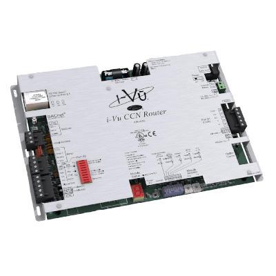 i-Vu CCN Router CIV-CR