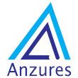 Anzures
